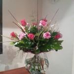 Bukiety kwiatowe - Kwiaciarnia Lublin