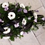 kwiaciarnia lublin