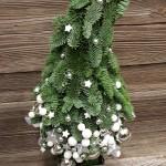 Choinka Boże Narodzenie