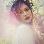 wianek kwiaciarnia lublin