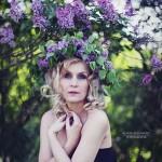 Wianki kwiatowe Lublin