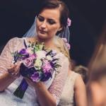 Florystyka ślubna Lublin