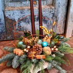 Stroiki Boże Narodzenie