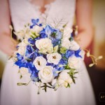 Kwiaty do ślubu Lublin