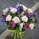 Bukiety - kwiaciarnia Lublin