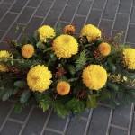 Wiązanki kwiatowe Lublin