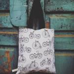 Kwiaciarnia lublin torba prezent