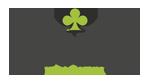 Grasz w zielone? – Kwiaciarnia  Lublin