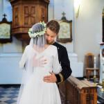Wianki do ślubu Lublin